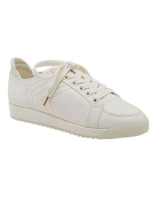 Dolce Vita - White Sage Sneaker - Lyst