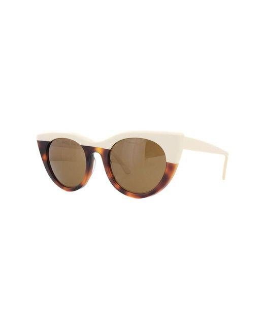 Kyme - Multicolor Sunglasses - Angel 6 - Lyst