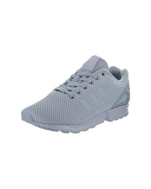 best authentic fa2d8 39256 Men's Zx Flux Originals Running Shoe