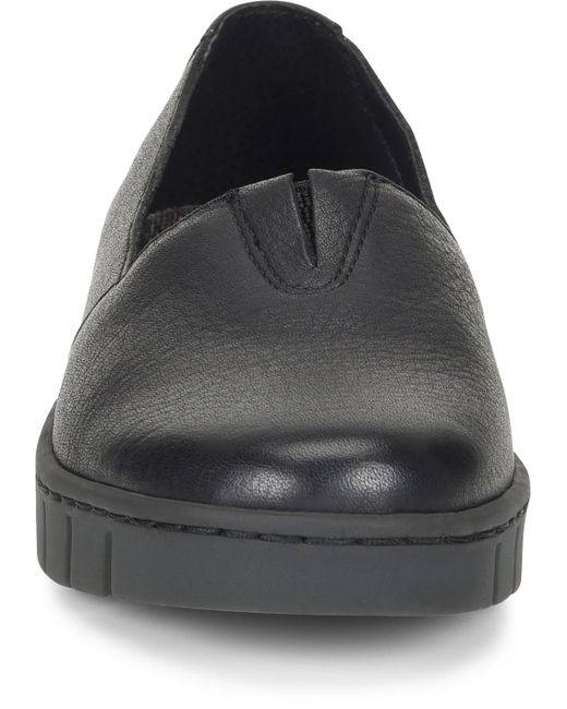 88620daecbbb ... Born Shoes - Black Congo - Lyst ...