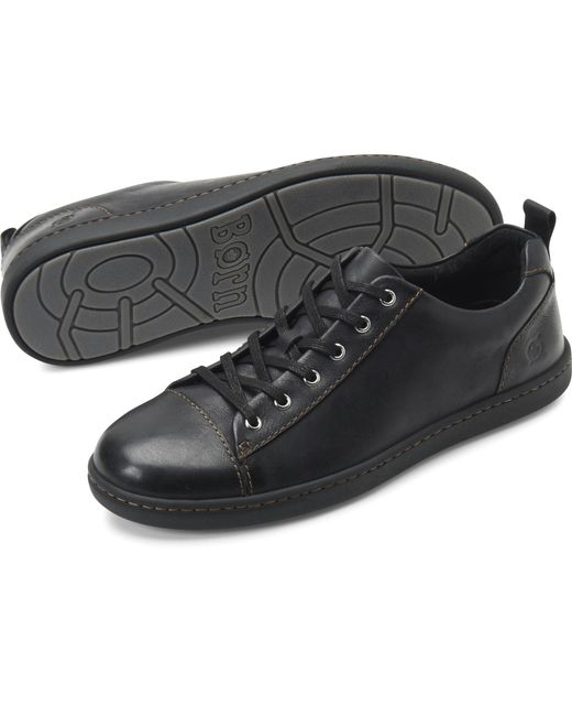 6108885e4f Born Shoes Men - Style Guru  Fashion