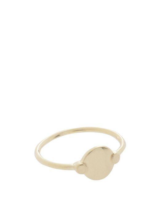 Maria Black | Multicolor Elise Ring | Lyst