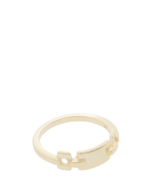 Maria Black - Multicolor Celeste Ring, Size France56, Women, Metallic - Lyst