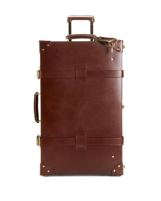 Brooks Brothers   Brown Peal & Co.® Trolley for Men   Lyst