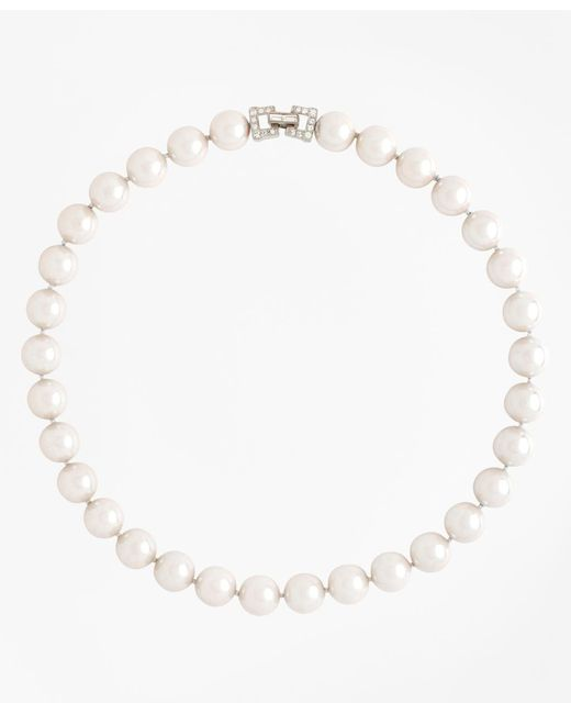 """Brooks Brothers 