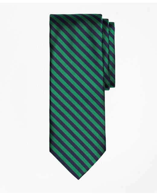 Brooks Brothers - Blue Bb#5 Rep Tie for Men - Lyst