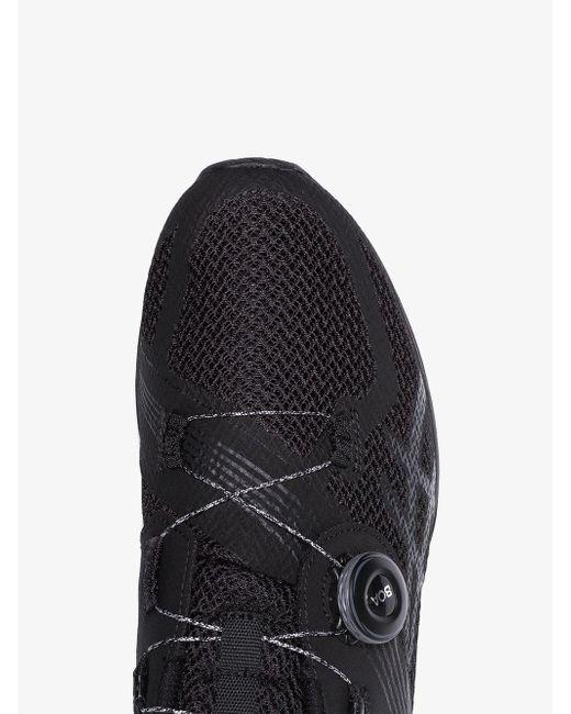 Lyst 47% Asics Noir Gel 18673 451 Sneakers en Noir pour en Homme Economisez 47% c216b1b - camisetasdefutbolbaratas.info