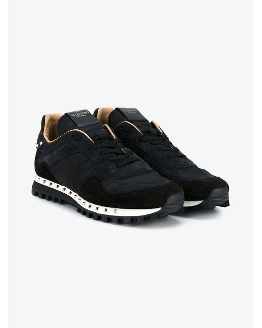 Browns Shoes Black Friday