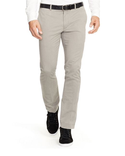Fantastic Use Cream, White, Blue Or Tan Shades For Chinos In You Are Pairing As Chambray Are Mostly Strong In Colorsure You Can Experiment With Other Colors Too Prefer Casual Shoes With This Setup, Black Or Grey  For Women Are Ladies Can