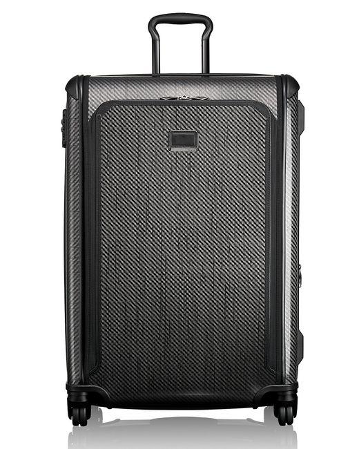 Tumi | Black Tegra-lite Max Large Trip Expandable Packing Case for Men | Lyst