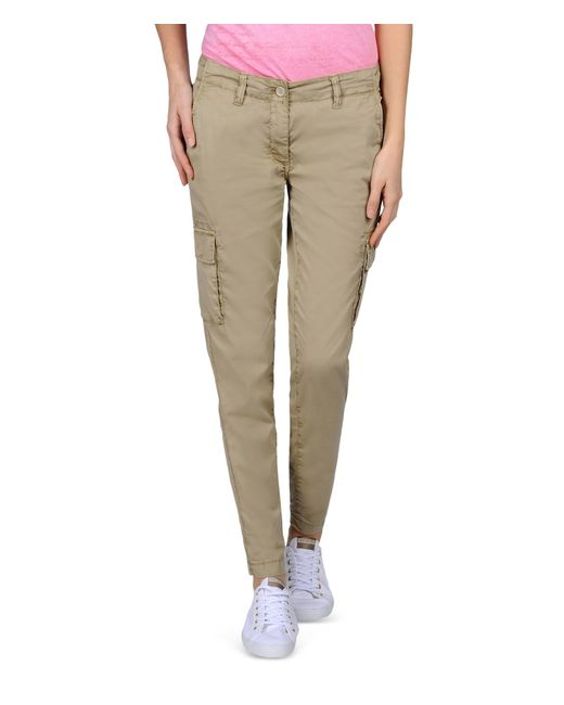 Simple Style Co Size 6 New Beige Capris Cropped Pants Cargo Rhinestone 49 Brand Style Co Size Type Regular Bottoms Size Womens 6 Style Capris Cropped Color Beige Material 98% Cotton  2% Spandex Closure Type Button And Zipper