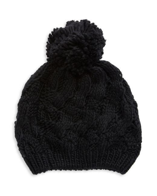 Fashion Hat Women's Cable Knit Visor Hat with Flower Accent Black Color. Sold by Rialto Deals. $ $ - $ Luxury Divas Chunky Knit Floral Slouchy Beanie Cap Hat. Sold by Luxury Divas. $ $ Luxury Divas Oversize Chunky Cable Knit Unisex Infinity Scarf.