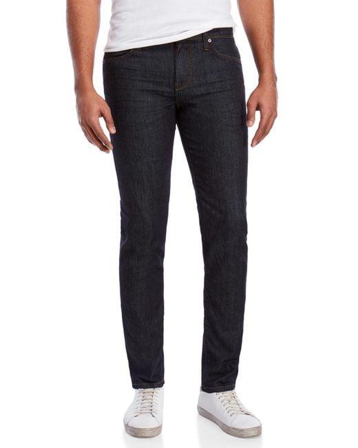 Joe's Jeans - Multicolor The Legend Skinny Fit Jeans for Men - Lyst
