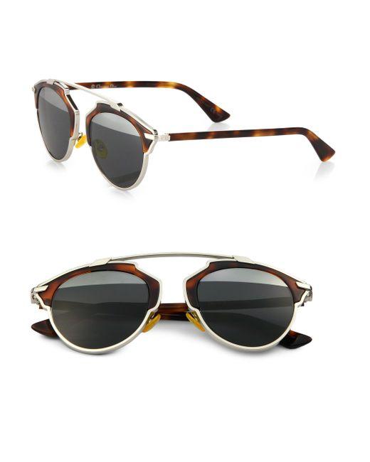 c8d94c97cde Dior Soreal Sunglasses Knock Off - Bitterroot Public Library