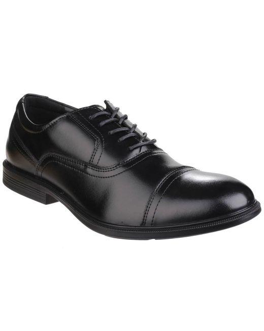 Rag N Bone Shoe Sale
