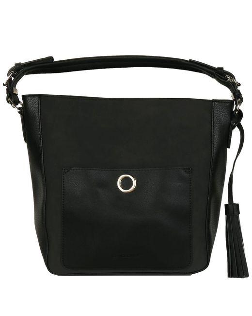 David Jones - Black Whistler Womens Grab Bag - Lyst