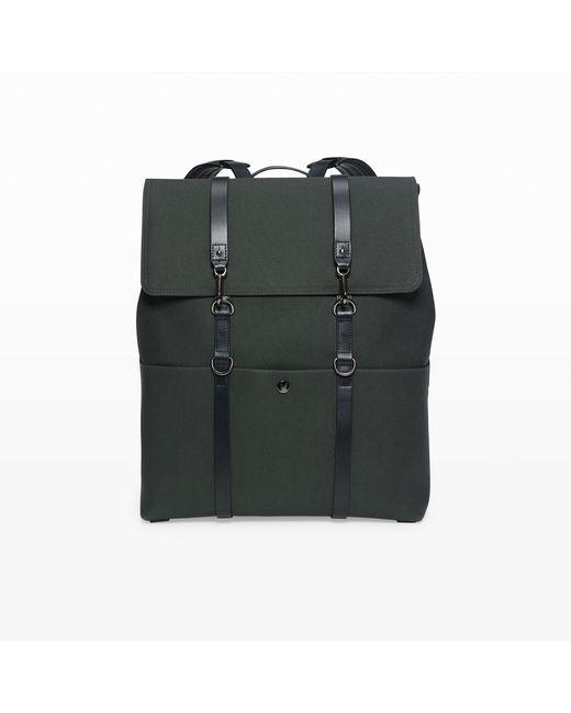 Mismo - Green Backpack for Men - Lyst