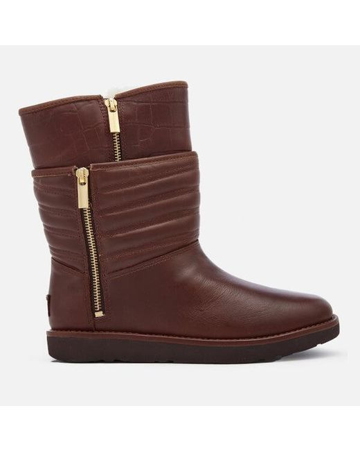 Women's Aviva Boot