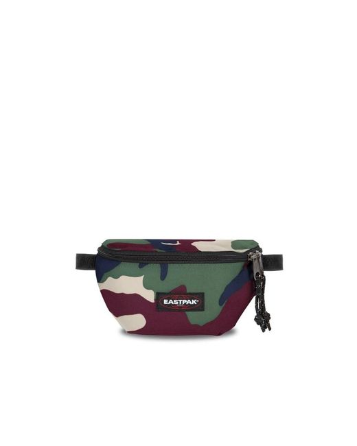 Eastpak - Multicolor Springer Bum Bag for Men - Lyst