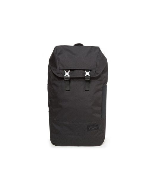 Eastpak - Black Bust Mp Backpack for Men - Lyst