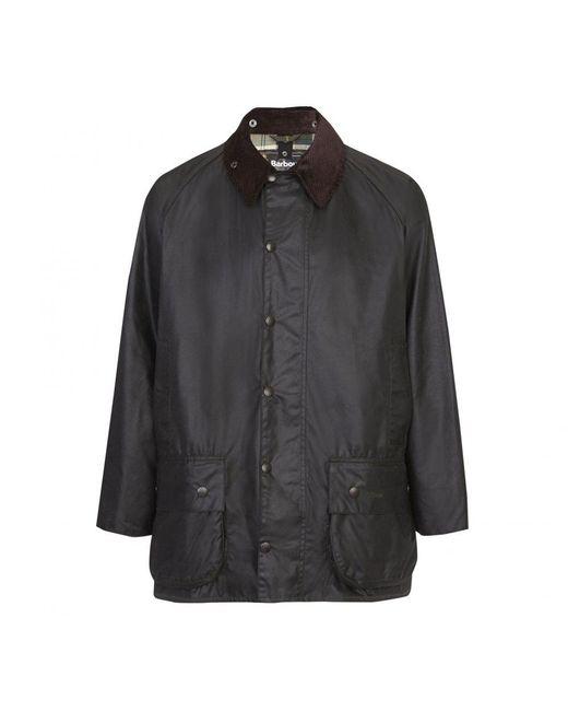 Barbour - Multicolor Bedale Jacket for Men - Lyst