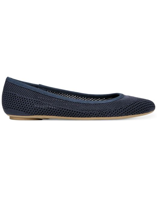 Where To Buy Dr Scholls Mens Shoes