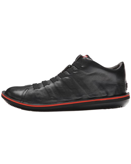 Camper | Black Beetle-36678 for Men | Lyst