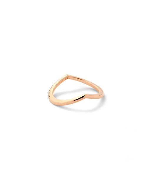 Eva Fehren | Pink Private Ring | Lyst