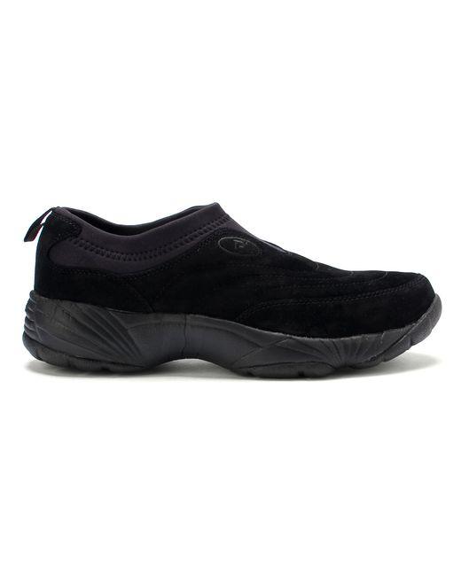 Shock Absorber Walking Shoes Propet