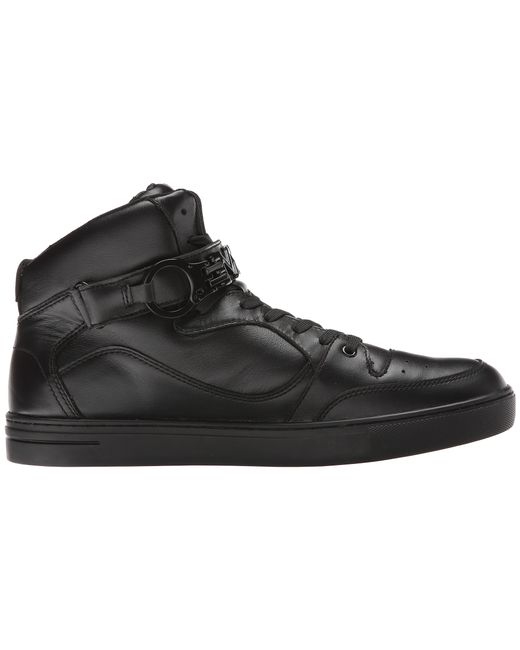 Steve Madden | Black Aliance - Maven X Madden for Men | Lyst