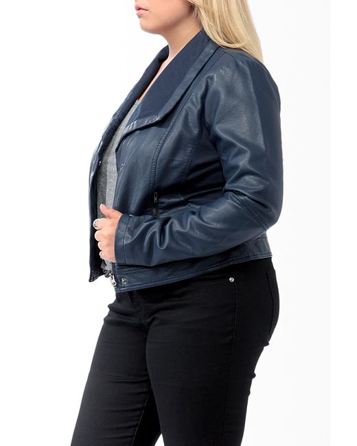 Discover jackets in plus sizes at Avenue. Basic styles always available online at appzdnatw.cf Free shipping available!