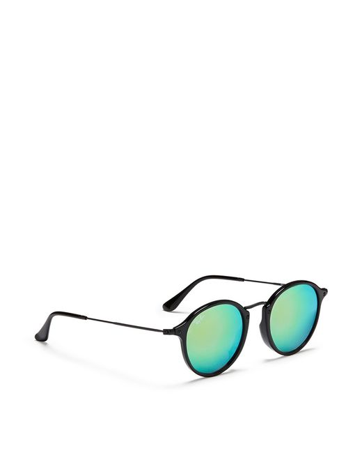 0cd7ebb519 lunettes de soleil ray ban en soldes ray ban pas cher montreal | ray ...