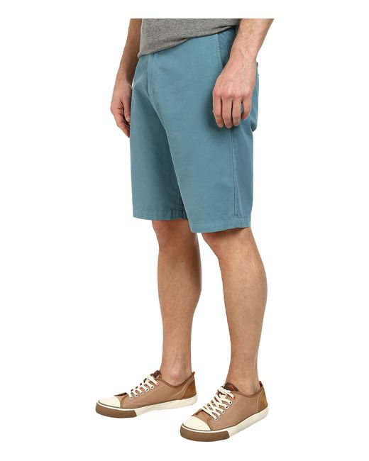 Tommy Bahama | Green Del Chino Short for Men | Lyst
