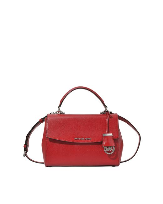 d61481c2ee2e Michael Kors Ava Small Satchel Bag | Stanford Center for Opportunity ...
