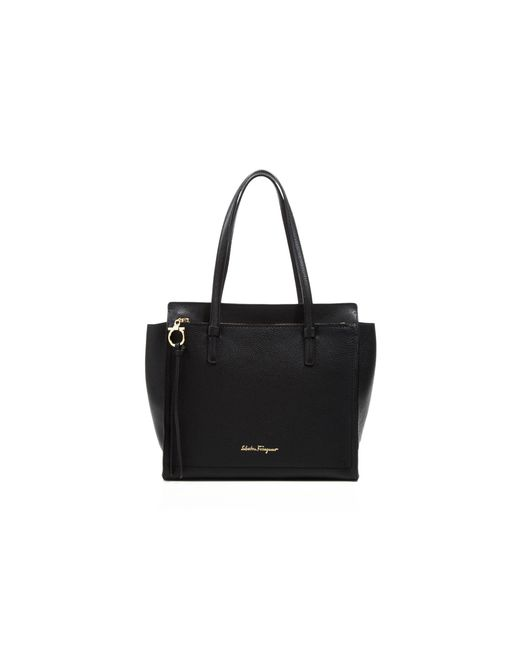 salvatore-ferragamo-nero-black-tote-amy-medium-black-product-0 ...
