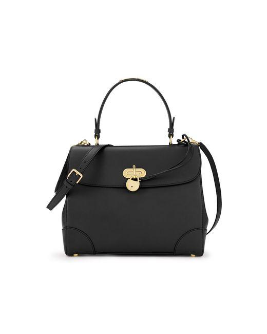 Pink Pony | Black Medium Tiffin Bag | Lyst