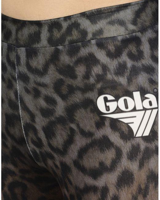 Gola | Multicolor Leggings | Lyst