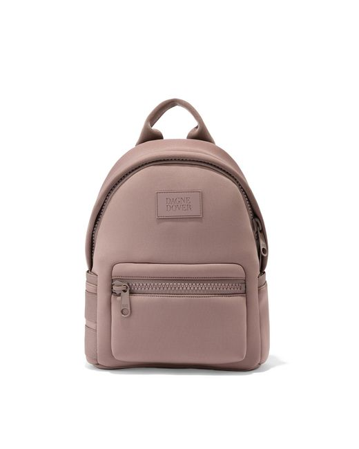 Dagne Dover - Brown Dakota Backpack - Dune - Small - Lyst