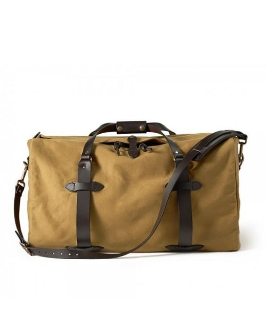 0ae64923131c4c Small Overnight Bag Mens | Casper's & Runyon's Shamrocks | Nook