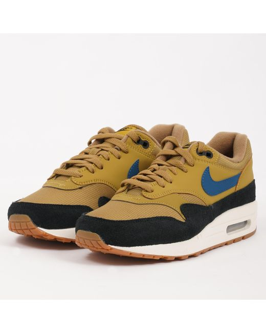 f4a571c41a2d57 Nike - Multicolor Air Max 1 for Men - Lyst ...