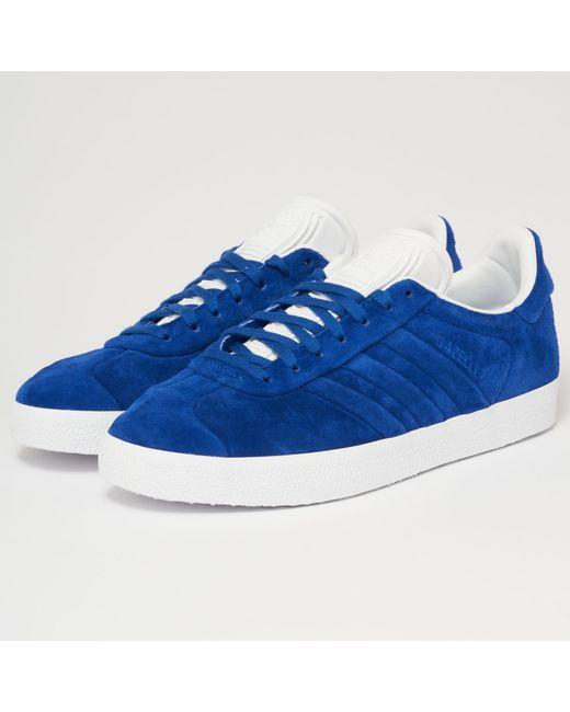 sparte catalyseur dc dc catalyseur chaussures haut wc baskets en bleu pour les hommes 7271b4