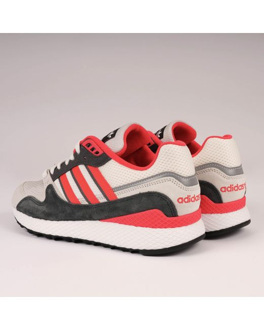 11f85849b33ac ... Adidas Originals - Multicolor Ultra Tech for Men - Lyst ...
