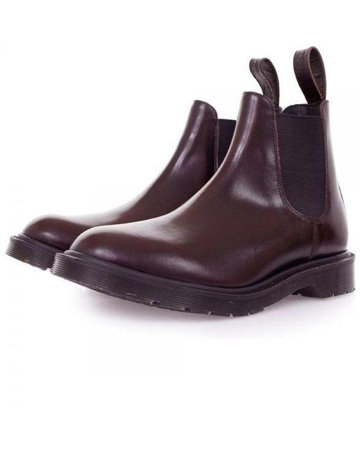 Boots Dr Martens Graeme - 16728600 kfVXY