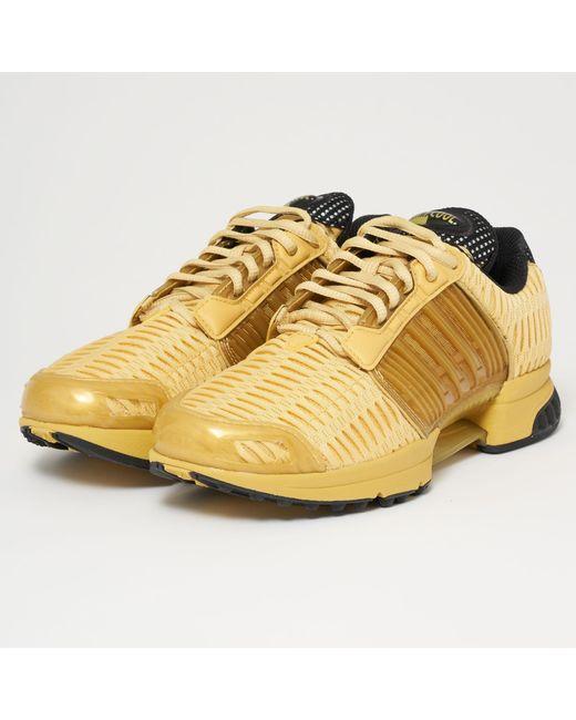 Adidas Originals - Metallic Clima Cool 1 for Men - Lyst