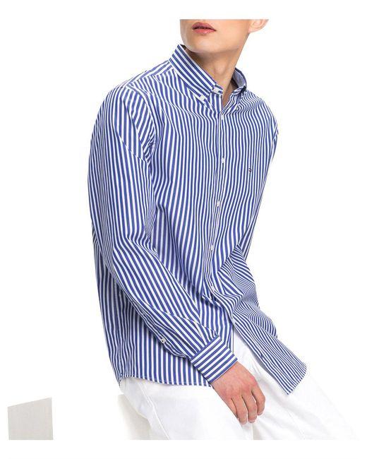 Tommy Hilfiger - Blue Findy Stp Rfc2 for Men - Lyst