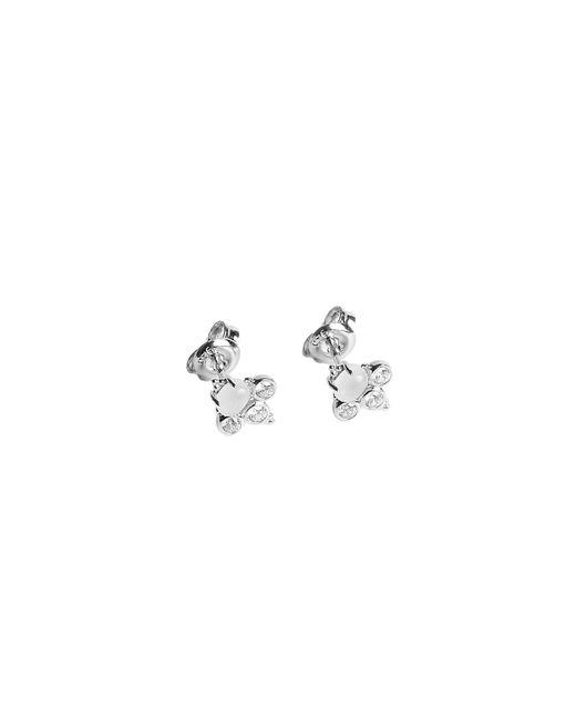 Samantha Wills | Metallic Violet Skies Stud Earring | Lyst