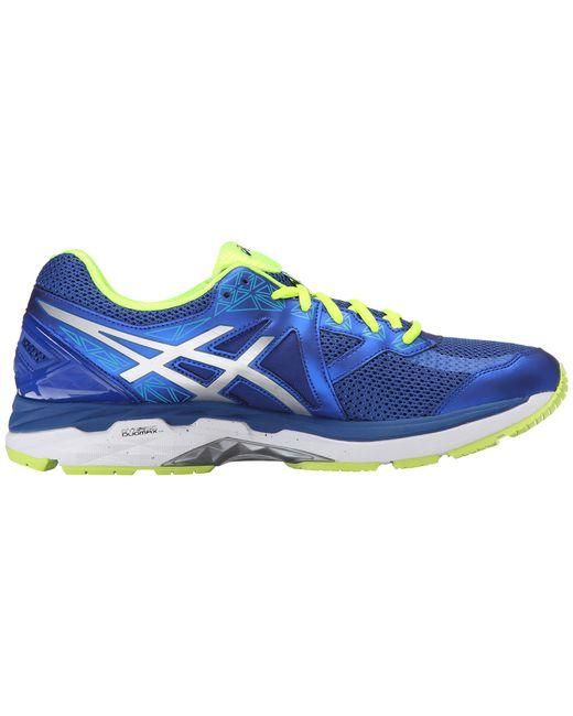 Asics Women S Gt   Overpronator Running Shoes