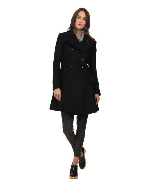Vivienne Westwood | Black Corgi Coat | Lyst