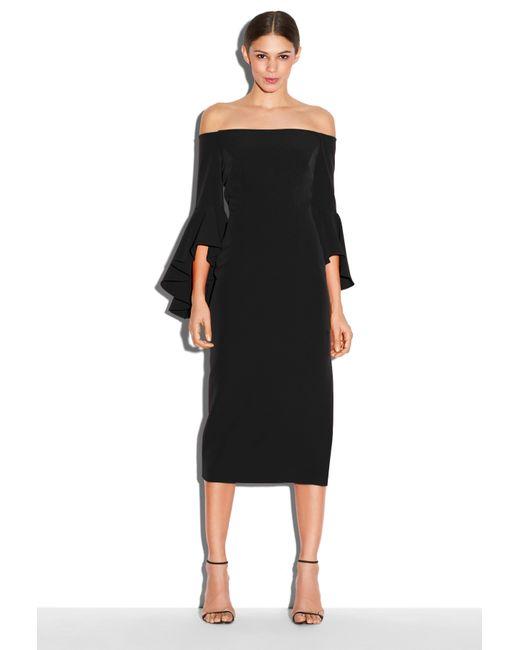 plus length 80's dresses for sale