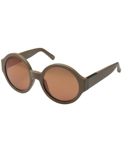 3.1 Phillip Lim | Brown Pl99 | Lyst